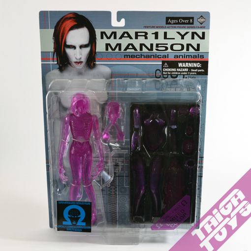 mm-mechanical-animals-pink-1
