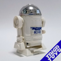 star_wars_takara_r2d2_wind_up_1