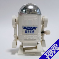 star_wars_takara_r2d2_wind_up_2