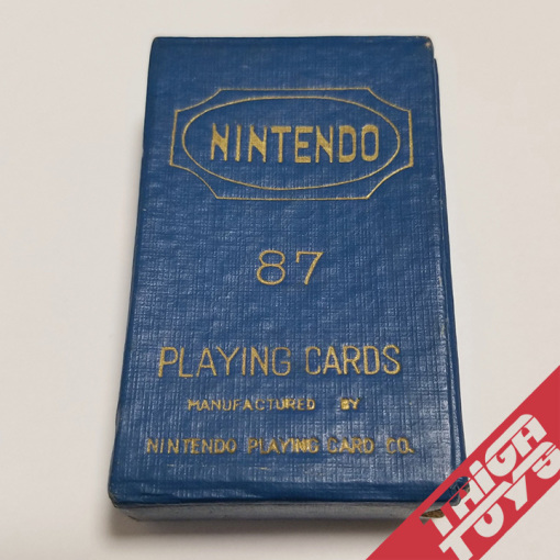 nintendo-vintage-playing-cards-87-01