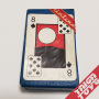 nintendo-vintage-playing-cards-87-02