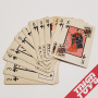 nintendo-vintage-playing-cards-87-06