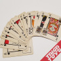 nintendo-vintage-playing-cards-87-07