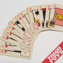 nintendo-vintage-playing-cards-87-08