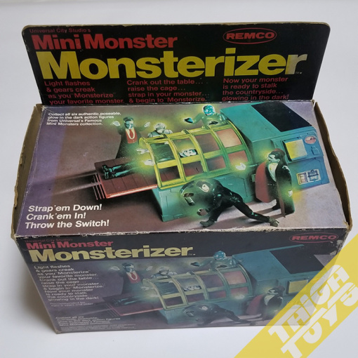 remco-mini-monster-monsterizer-1