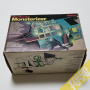 remco-mini-monster-monsterizer
