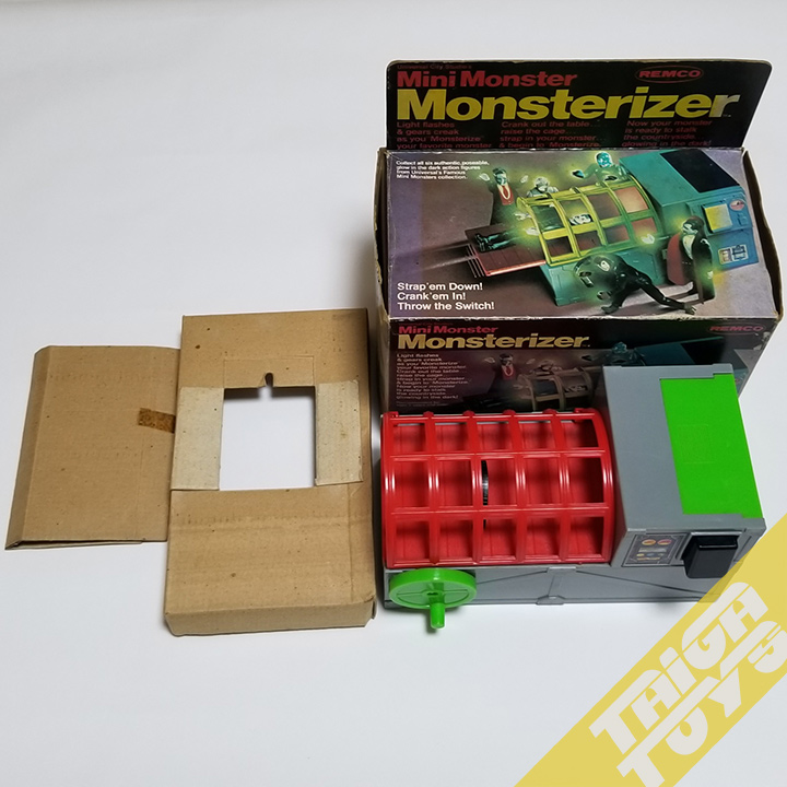 remco-mini-monster-monsterizer-2 ...