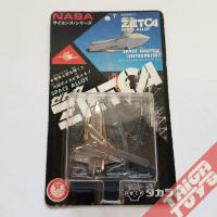 takara-star-wars-zetca-nasa